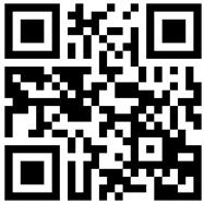企业微信截图_c7d334b4-3430-4721-8477-d177cce88d88.png