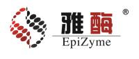 上海雅酶生物科技有限公司