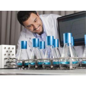 普迈WIGGENS CGQ 细胞生长实时监测系统