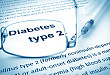 如何选择降糖药?7 张图学会糖尿病管理