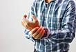 痛风单药治疗不佳 联合用药怎么做?