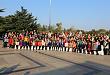 山东省健康管理协会生殖健康专业委员会成立大会举办