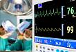 宽 QRS 波如何鉴别诊断?一张心电图掌握技巧