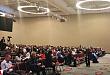 2018 年度 ASH 大会-聚焦亮点:CAR-T 疗法治疗难治性 B-ALL 患者有新突破