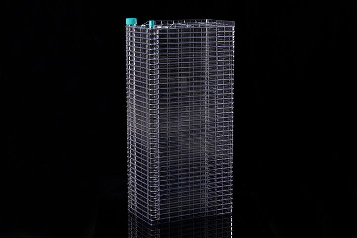 NEST细胞工厂 40层 大小口 773403