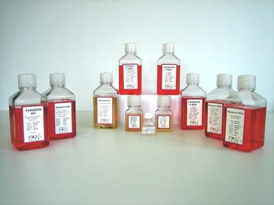 3%氯化钠三糖铁(TSI)琼脂价格
