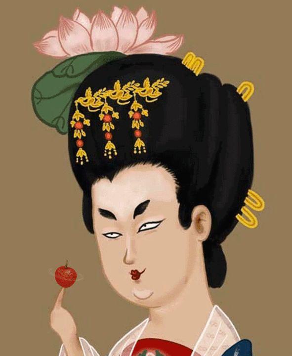 杨贵妃.png