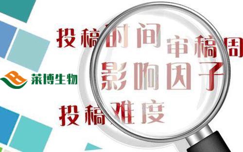 【年终钜惠】文献评估校对编辑综合服务