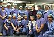 「全球首例」TAVI 联合 Liwen 术治疗主动脉瓣狭窄合并肥厚梗阻性心肌病