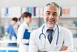 肾内版豪斯医生:腹泻之后的急性肾损伤