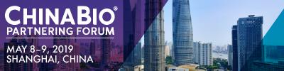 ChinaBio-Partnering-Forum-Shanghai-China-400X100.jpg