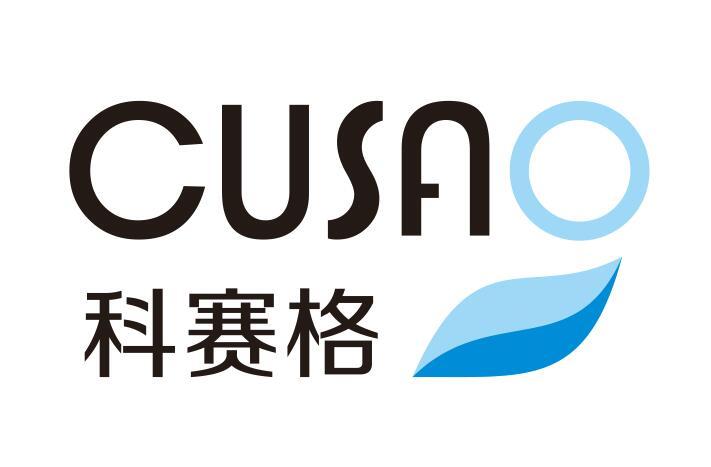 人胱抑素C(CYSC)抗体