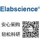 Human IDE (Insulin Degrading Enzyme) ELISA Kit/Human IDE (Insulin Degrading Enzyme)