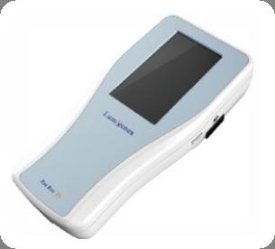 手持式时间分辨荧光免疫分析仪,LTRIC-300,光景生物