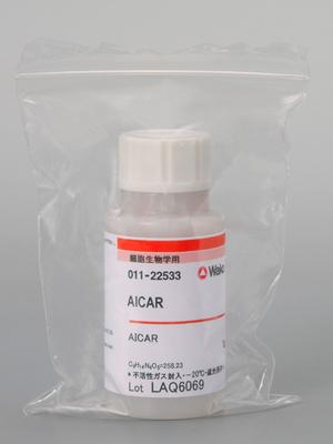 2627-69-2  AICAR