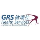 广州健瑞仕健康服务有限公司