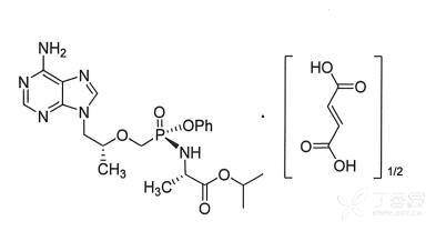 多酶片的副作用_韦立得说明书(富马酸丙酚替诺福韦片) 韦立得副作用--丁香医生
