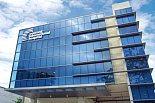 新加坡泰和国际医院