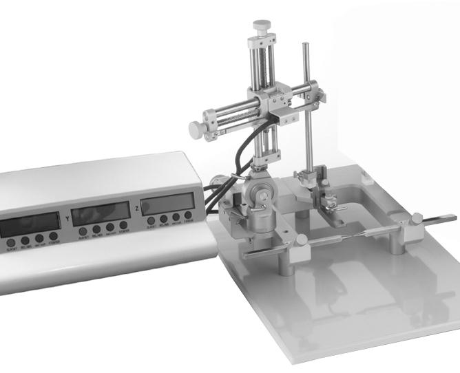 脑立体定位仪产品介绍,数显式脑力定位仪,双臂脑立体定位仪,脑立体定位仪参数、脑立体定位仪厂家
