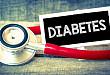 2019 年 ADA 糖尿病诊疗标准(中文版)