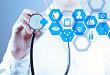 NEJM:美国医院卫生保健相关感染率显著下降