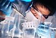 FDA 批准首个母细胞性浆细胞样树突细胞肿瘤治疗药物