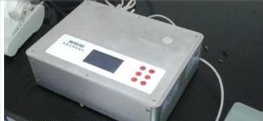 甩尾测痛仪,疼痛甩尾测试仪,光照甩尾仪,数显式光热测痛仪,光照鼠尾测痛仪厂家,光热鼠尾测痛仪生产厂家