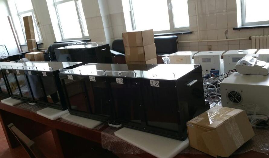 大小鼠跳台记录系统,大小鼠跳台实验视频分析系统,跳台测试仪(被动逃避测试),跳台实验仪,大小鼠跳台实验系统