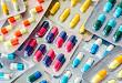 药物警戒:EMA 建议停用或限制「喹诺酮类」抗菌药物