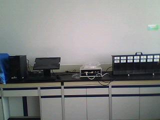 DB095型 跳台记录仪,大小鼠跳台视频分析系统,跳台实验视频分析系统生产厂家,小鼠跳台记录仪