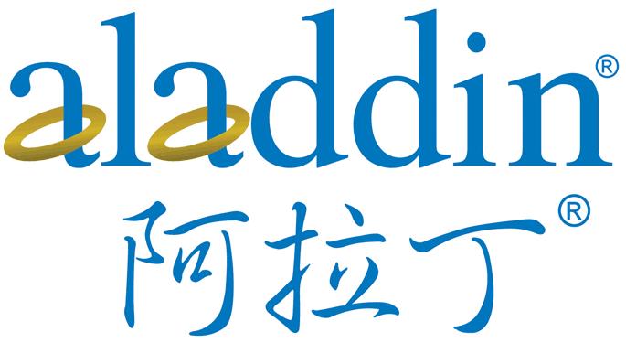 A113307-5g,1303-58-8,氧化金 水合物Auric oxide hydrate,Au≥82%