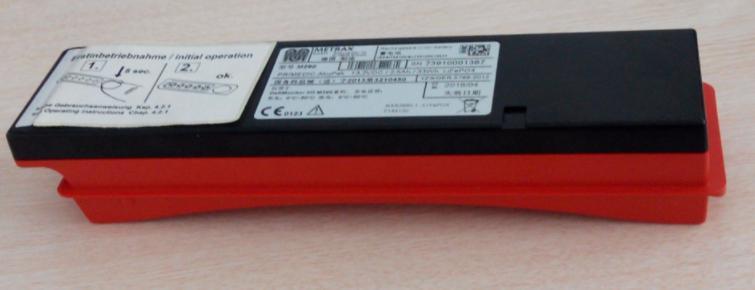 德国普美康除颤监护仪仪XDxe系列配套电池M290