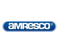Amresco货号:E490-20ML,CAS:,青霉素/链霉素 (无菌)