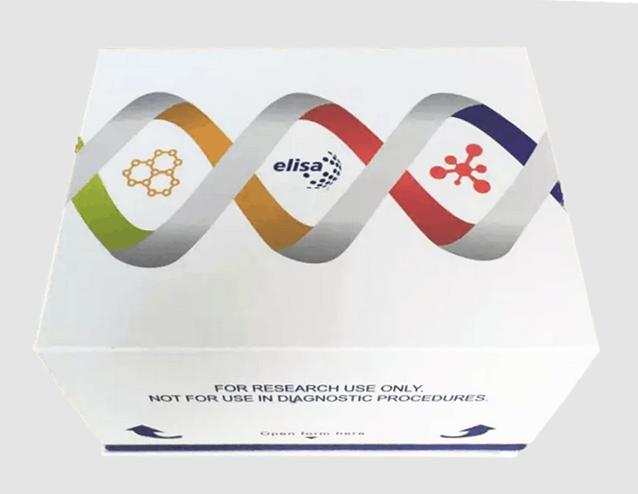 人25羟基维生素D3(25(O)ELISA试剂盒D3)ELISA试剂盒