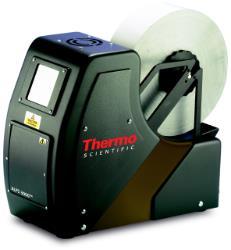 ALPS3000微孔板自动热封机