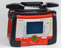 德国普美康除颤监护仪XD1xe型