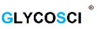 低聚寡糖/碳水化合物 Oligosacchrides