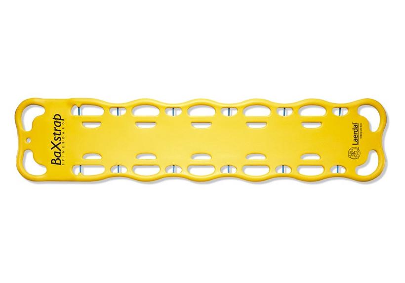 丹麦挪度脊椎固定板BoXstrap