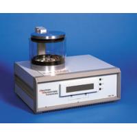 EMS750冷冻干燥仪