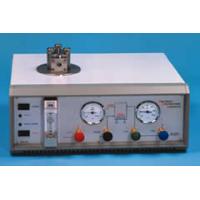 EMS850 临界点干燥仪