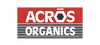 Acros貨號:C12502-500g,CAS:6132-02-1,十水碳酸鈉  用于生物化學