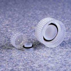 密封盖用硅胶O环