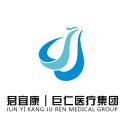 杭州巨仁医疗投资管理集团