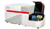 贝克曼库尔特DxFLEX流式细胞仪