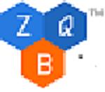 Mono-Biotin Labeled Hyaluronan  MW 50k HA-623 ZIQIBIO
