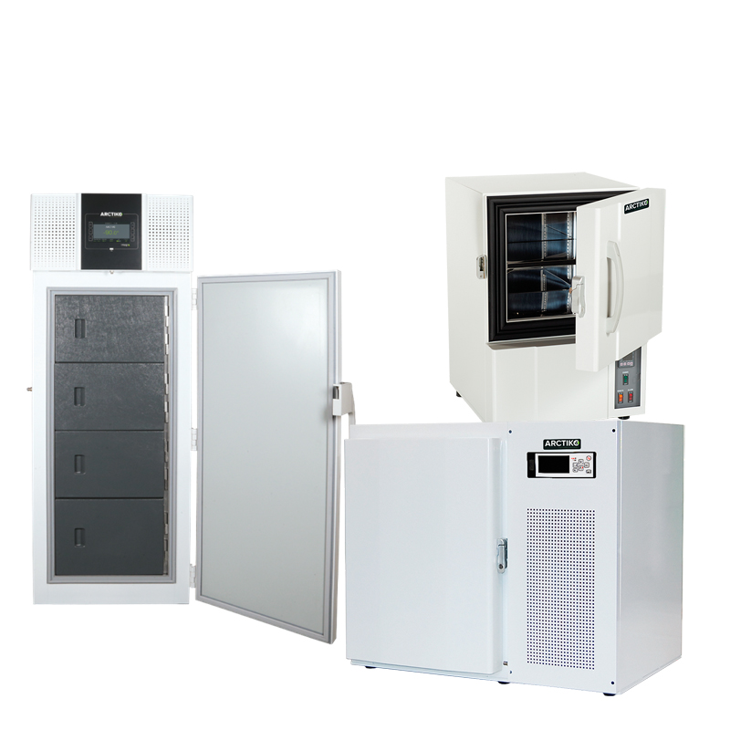 ARCTIKO-86℃超低温冰箱