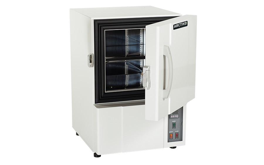 ARCTIKO -80℃桌面型超低温冰柜