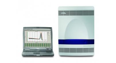 二手ABI 7500 Fast型荧光定量PCR仪