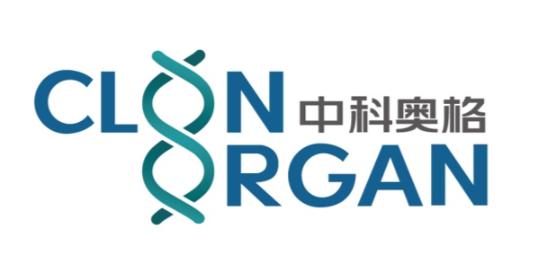 成都中科奥格生物工程有限公司