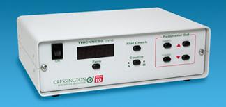 薄膜厚度监视器